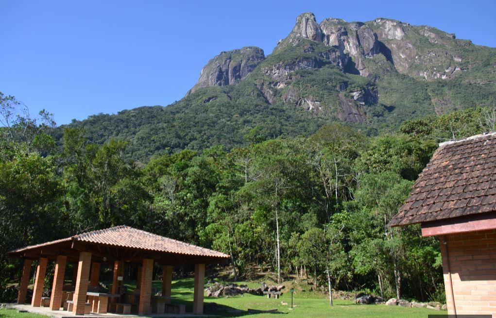 Marumbi Paraná fonte: macamp.com.br