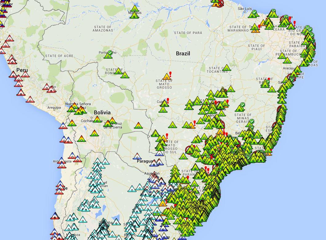 http://portal.macamp.com.br/mapas/mapadecampings.htm