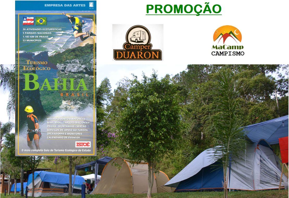 http://portal.macamp.com.br/portal-conteudo.php?varId=638