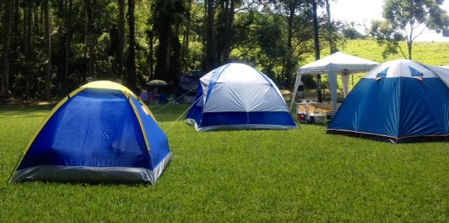fac312c209d6b Promoção Dobradinha Chapéu de Sol - MaCamp - Guia Camping e Campismo