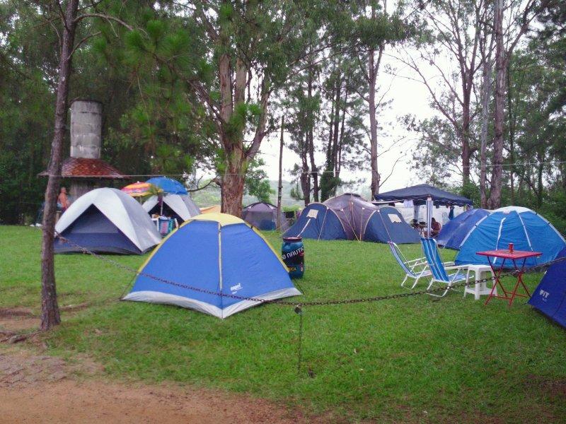 Reveillon no Camping Chapéu de Sol - ITU - MaCamp - Guia Camping e Campismo f5e1bd74bc2
