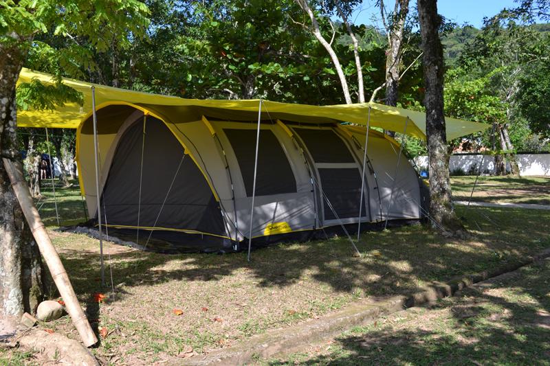 ee3d7fcd2 BLOGS  Post sobre o Camping Itaguá em Ubatuba - MaCamp - Guia Camping e  Campismo